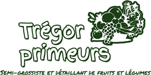 TREGOR PRIMEURS