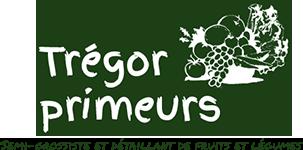 TREGOR PRIMEUR